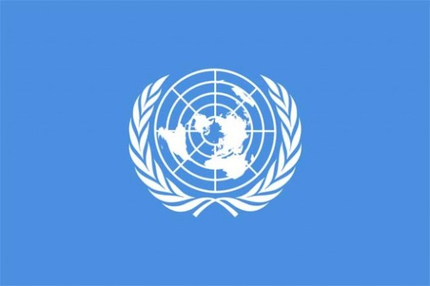 1523711671-United-nations-L