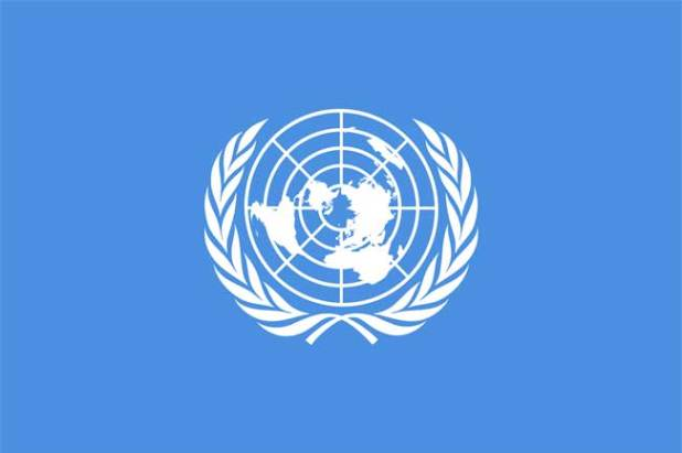 1523711671-United-nations-L