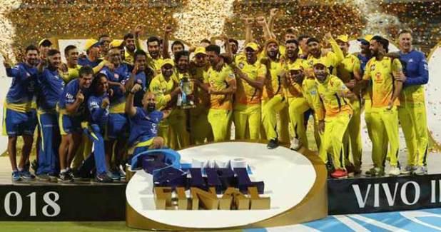 1527488378-IPL-Awards-L