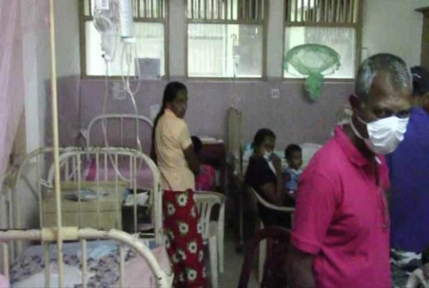 1527741807-karapitiya-hospital