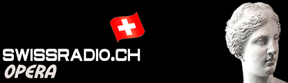 http://www.swissradio.ch/menu/discography/klassik/opern/index.htm