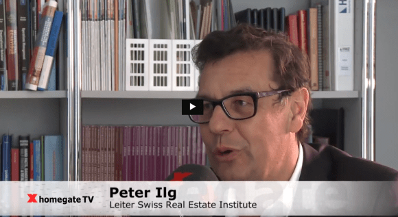 swiss-real-estate-dialog-wohnraum-tv