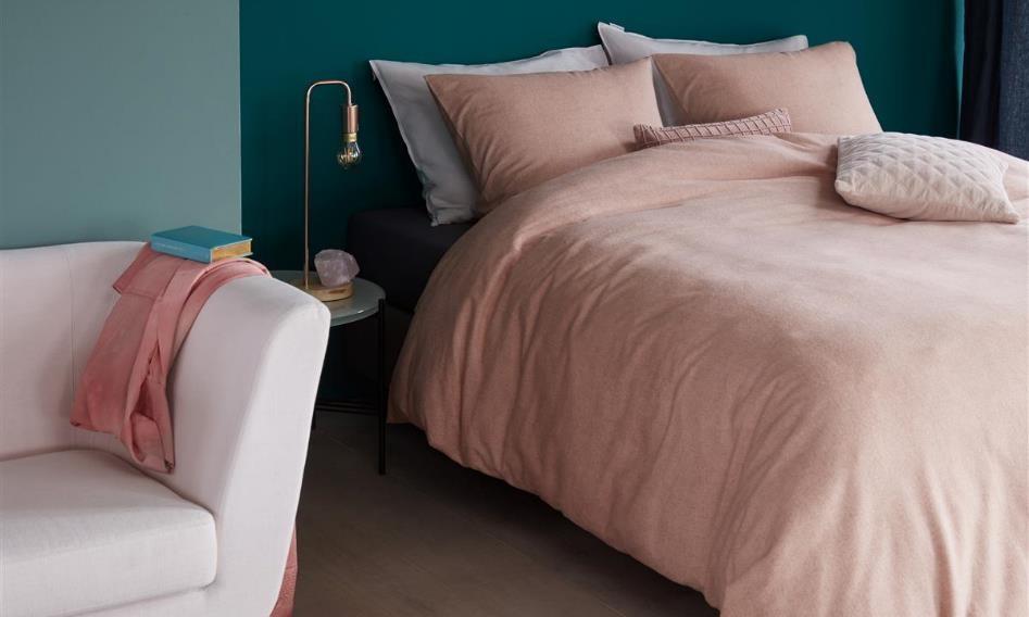 11 ideen voor een sfeervol slaapkamer interieur  Swiss Sense
