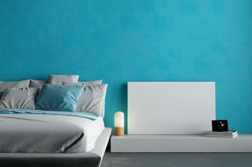 Slaapkamer Kleuren Bekijk alle Tips  Ideen  Swiss Sense