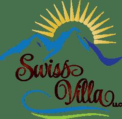 Swiss Villa LLC Icon