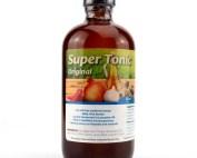 8 oz Super Tonic