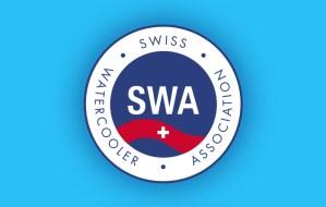 SWA News