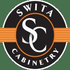 Swita Cabinetry