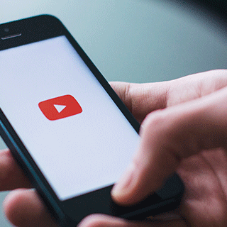 <span>YouTube marketing: </span>Get more visibility in only 10 steps