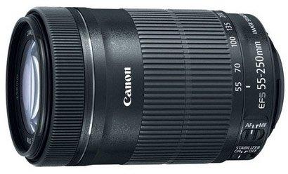 Canon%2055-250mm%20STM%20lens_1.jpg