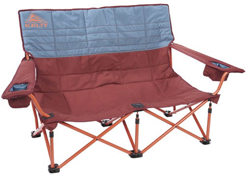 most comfortable camping chair rentals orlando best chairs of 2019 switchback travel kelty discovery low love