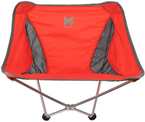 alite monarch chair canada gaming ps4 best camping chairs of 2019 switchback travel camp