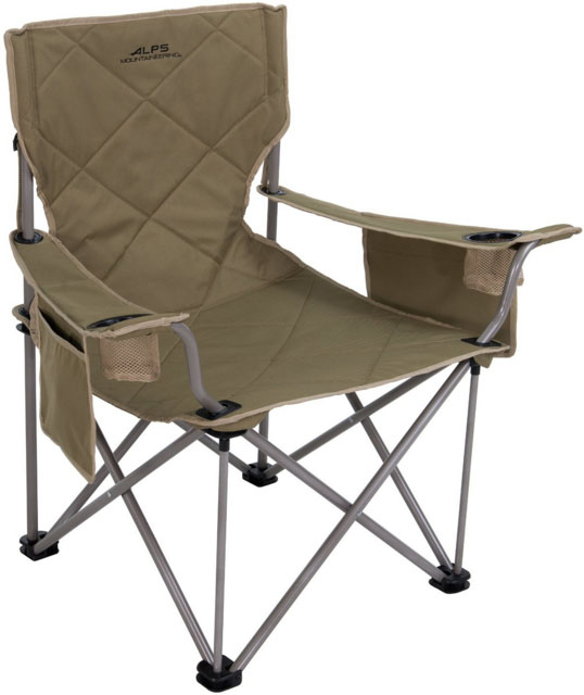 fishing chair best price robsjohn gibbings camping chairs of 2019 switchback travel alps mountaineering king kong camp