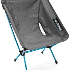 Most Comfortable Folding Chair Computer For Home Best Camping Chairs Of 2019 Switchback Travel Helinox Zero Backpacking