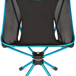 Camp Folding Chairs Where Can I Rent A Wheel Chair Best Camping Of 2019 Switchback Travel Helinox Swivel
