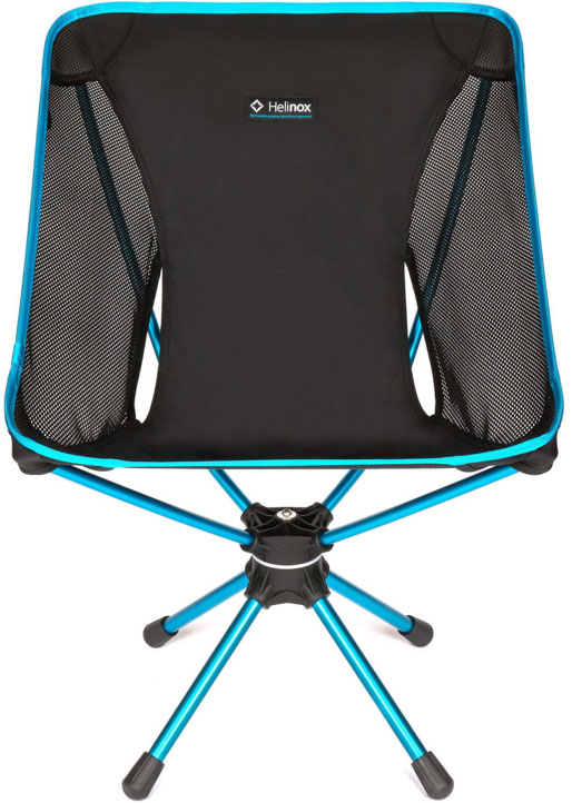 compact camping chair doggy high best chairs of 2019 switchback travel helinox swivel camp