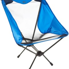 Compact Camping Chair Swivel Rocking Chairs Upholstered Best Of 2019 Switchback Travel Rei Flex Lite