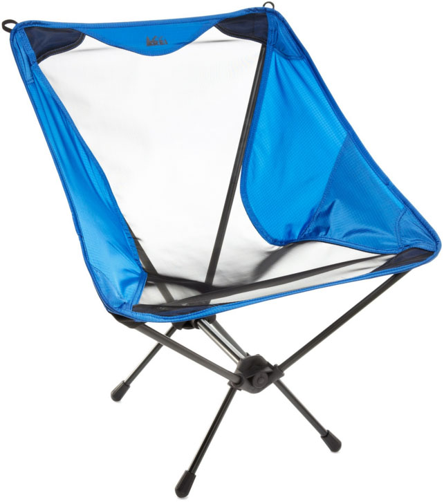 rei folding beach chair kidkraft table and sets best camping chairs of 2019 switchback travel flex lite