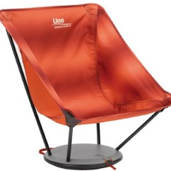 Most Comfortable Camping Chair White Eiffel Best Chairs Of 2019 Switchback Travel Therm A Rest Uno Camp
