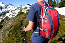 Best Hiking Daypack Backpacks