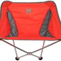 Alite Monarch Chair Design Measurements Best Camping Chairs Of 2018 | Switchback Travel