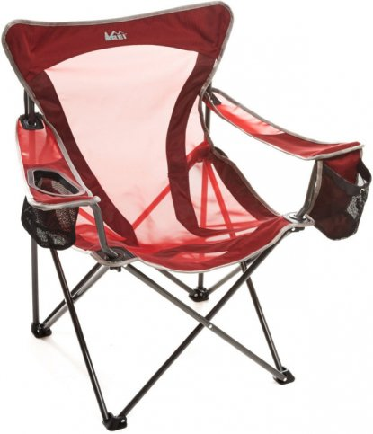 rei folding beach chair outdoor high chairs babies best camping of 2018 | switchback travel