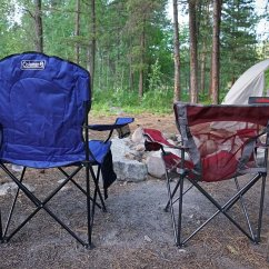 King Kong Camping Chair How To Reupholster Wingback Best Chairs Of 2018 Switchback Travel