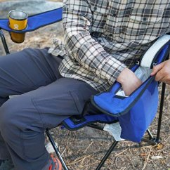 Rei Camp X Chair Leather Swivel Desk Best Camping Chairs Of 2018 Switchback Travel