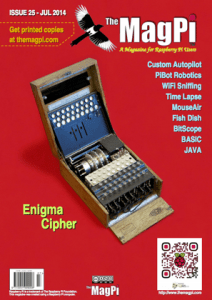 MagPi-25-Cover1