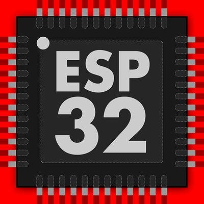 ESP32 Tutorial: Debouncing a Button Press using Interrupts