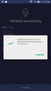 Tutorial: Provisioning your ESP32 for WiFi  3 Different Ways