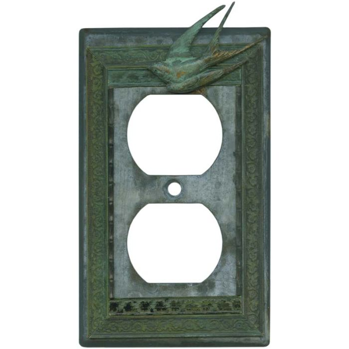 Birds Wall Plates Amp Outlet Covers