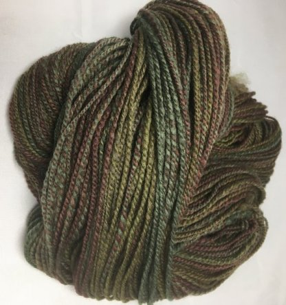 beech forest yarn