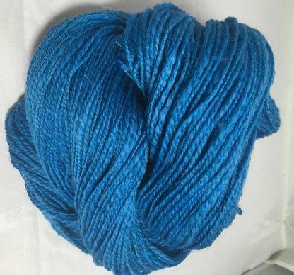 big sky yarn