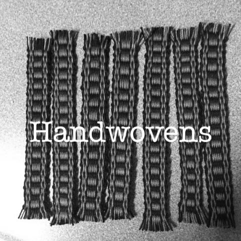 Handwovens