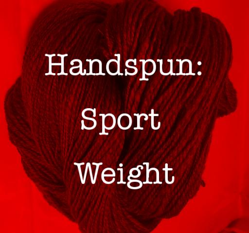 category - sport