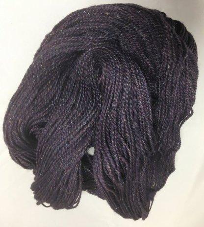 gothika yarn