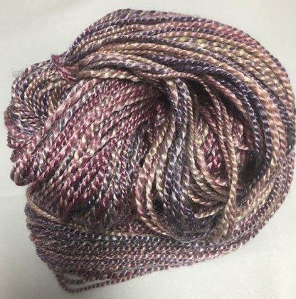 solitude yarn