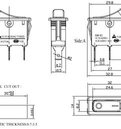 circuit diagram  [ 1657 x 1244 Pixel ]
