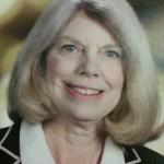 Jill Cord