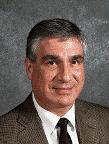 John Sieglitz