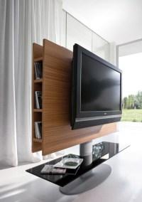 Swivel Tv Stand Gallery | Swivel Tv Stand