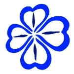 Den blå Centern