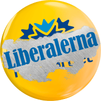 Liberala folkpartister