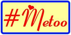 Stöd #Metoo