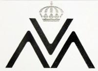 Migbrationsverkets nya logga