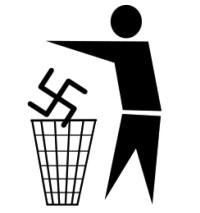 Säg Nej till Nazismen