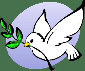 Skapa fred