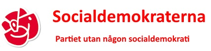 De nya socialdemokraterna