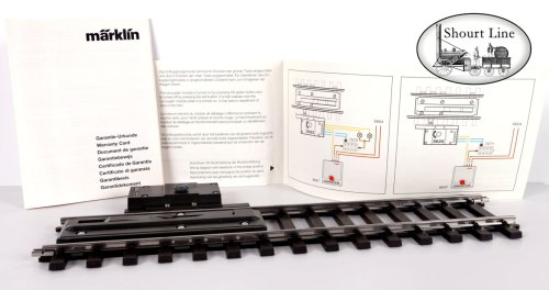 small resolution of  train g scale train wiring diagrams on train drawings train suspension train parts